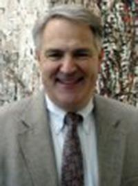 Dr. Arthur Pritchard