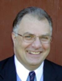 Frank San Felice