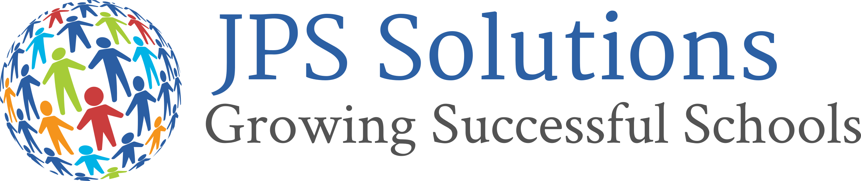 JPS Solutions